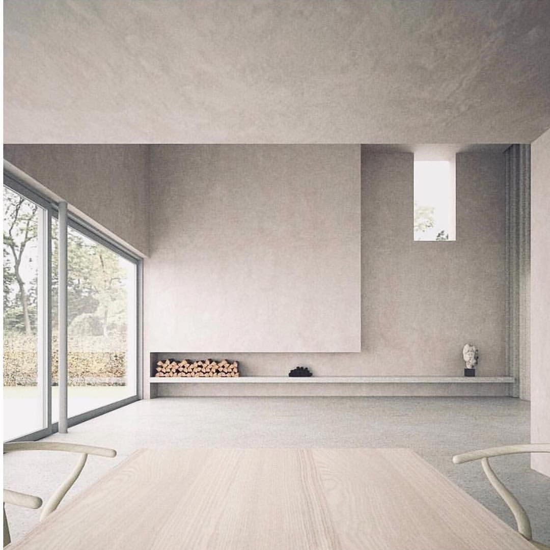 Interior Design Vs Architecture Reddit: Finding Calm 🔦 VS Residence #Berlin By @marplusask