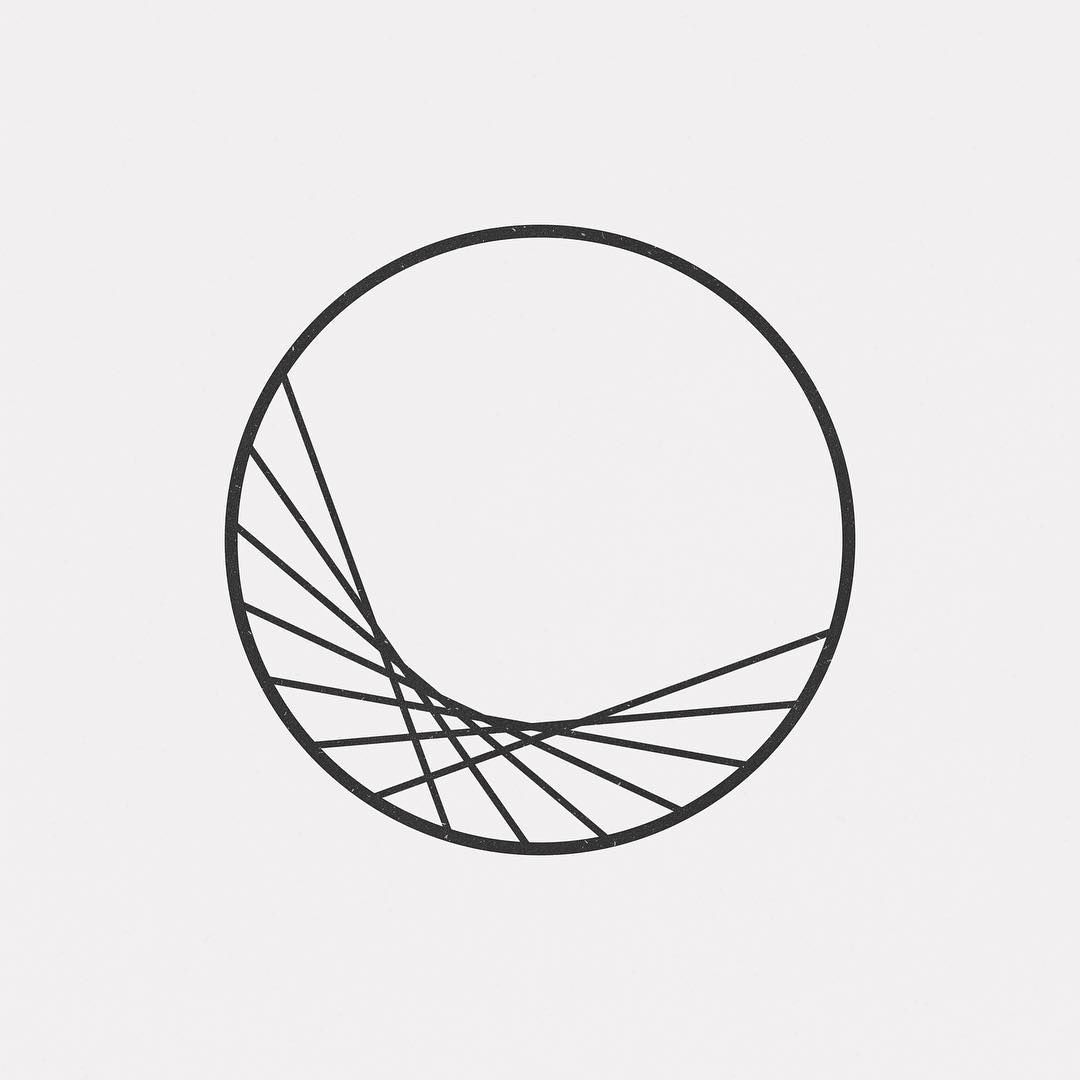 Pin On Art Amp Illustrations