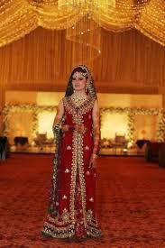 Image result for kashish bridal wear | Bride | Pakistani formal