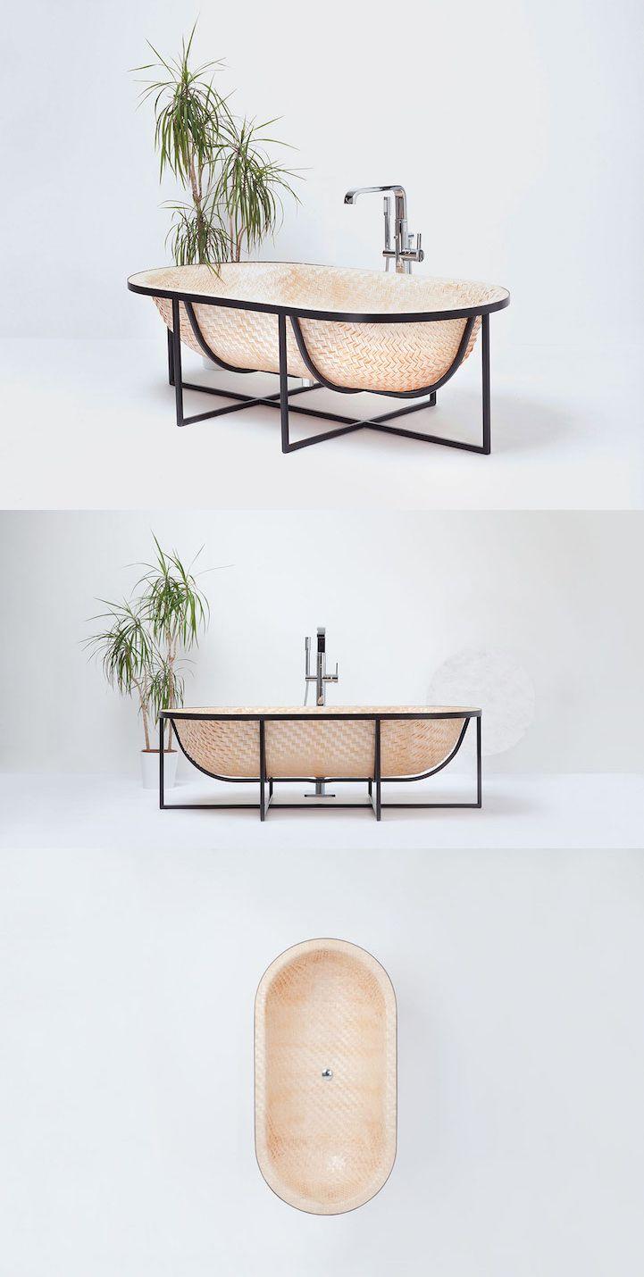 Congratulate, Asian craft furniture assured