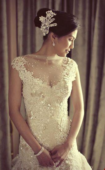 The Bold Bride   Wedding   Pinterest   Gowns, Wedding and Wedding dress