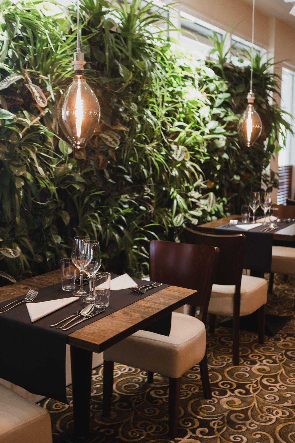 To Try: The Best Thai Restaurant in Finland in 2020   Best ...