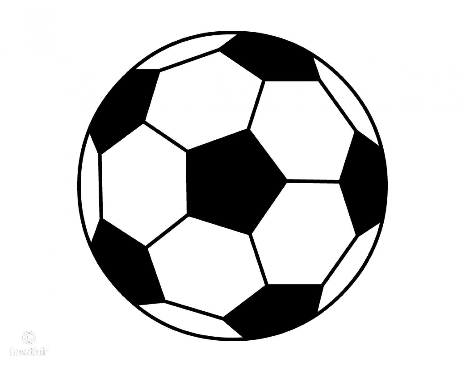 Pin Oleh Enosart Com Di Sport Clipart
