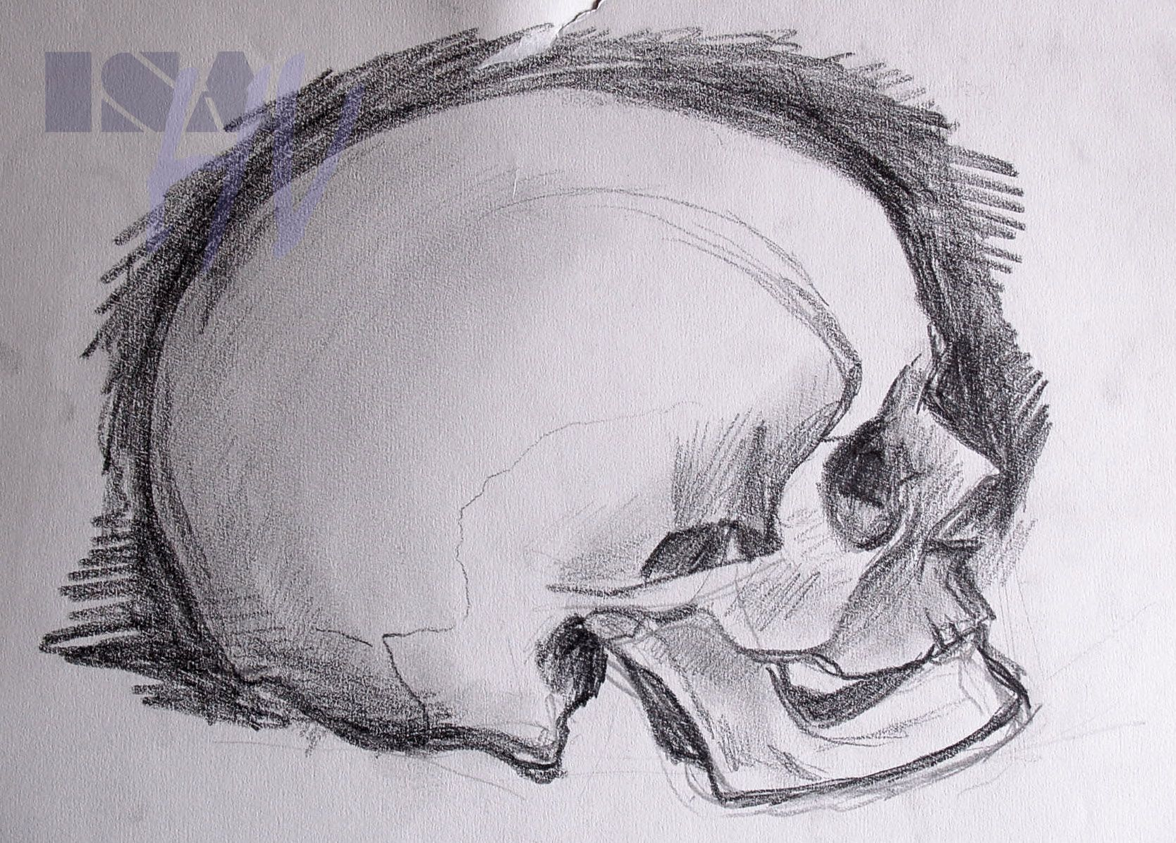 Pin De Lilybeth Mayorga En Bocetos De Dibujos Artisticos Dibujos Artisticos Artistas Dibujos