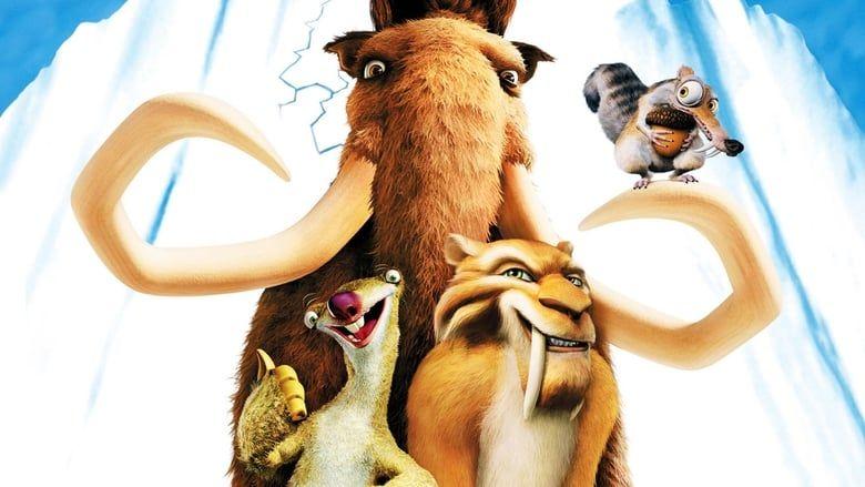 Sehen Ice Age 2002 Ganzer Film Stream Deutsch Komplett Online Ice Age 2002complete Film Deutsch Ice Age Online Kos Ice Age Ice Age Eichhornchen Filmgeschichte