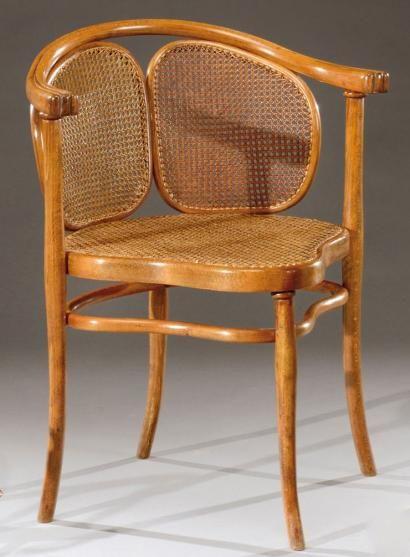 Drouot Com Les Ventes Aux Encheres A Paris Meubles Art Nouveau Mobilier De Salon Mobilier Design