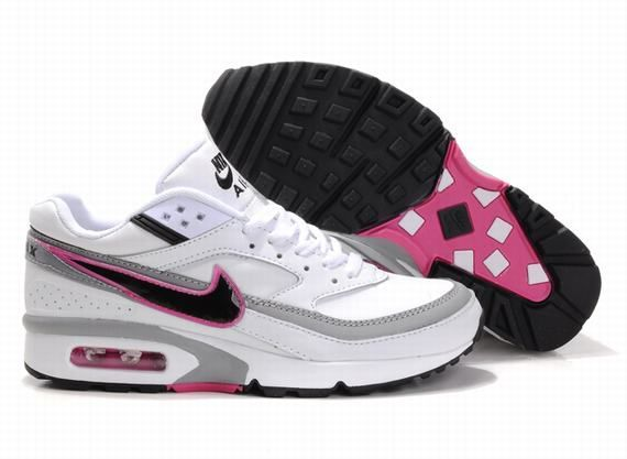huge selection of be885 ec411 Nike Air Max BW Femmes,nike free run 5.0,air max 91 - http