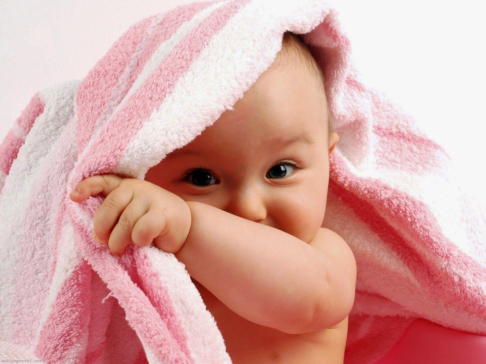 Bayi Lucu Imut Gemesin Ngomong I Love You Bayi Lucu Lucu