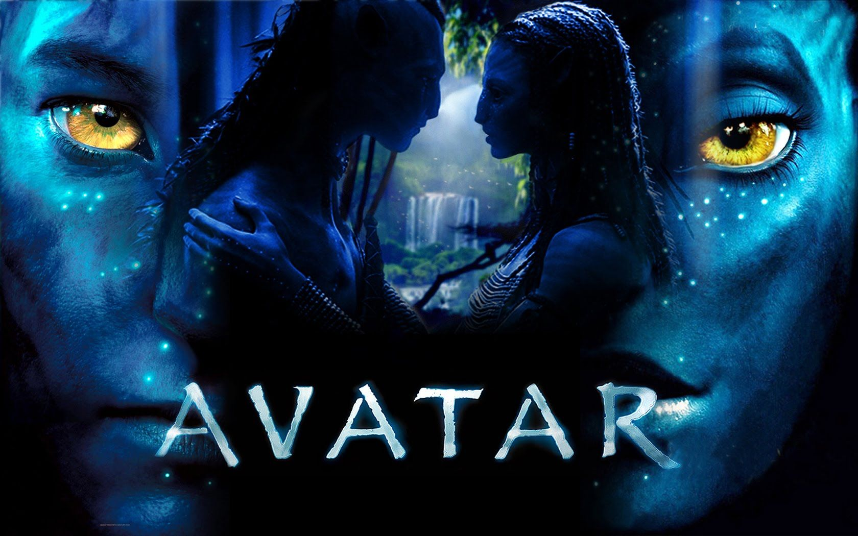 Download Avatar 2009 Online Movie From Safe And Secure Links For