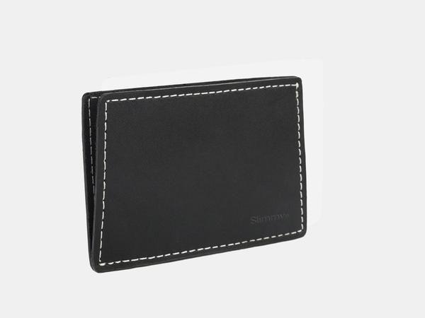 X1 Slimmy 1 (68mm) - 1 Pocket - Koyono Co. - 1