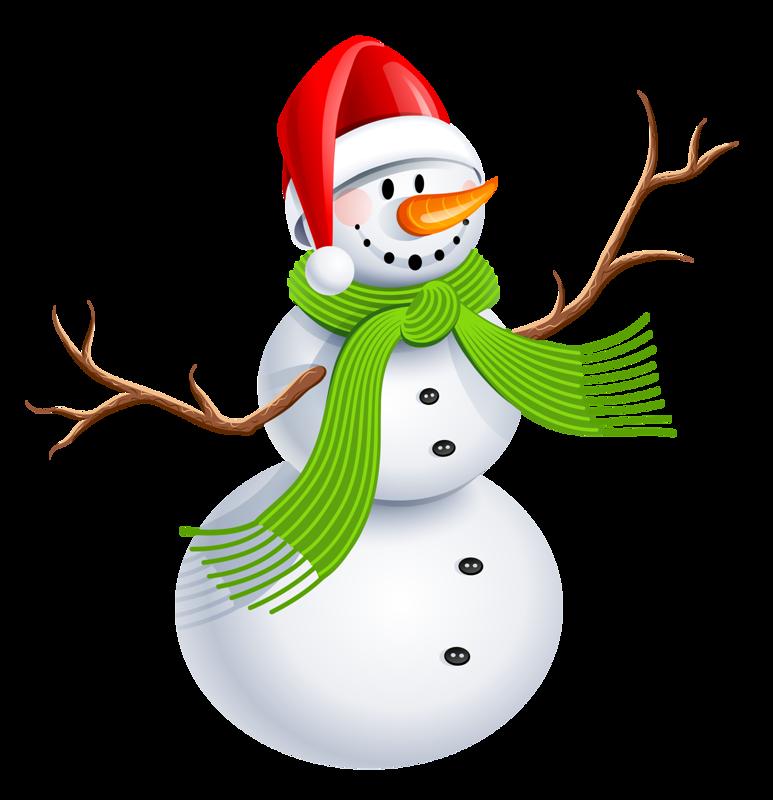 36 Png Christmas Pinterest Snowman Christmas And Christmas