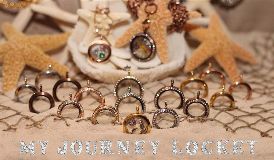 14+ Jewelry stores in hermitage pa information