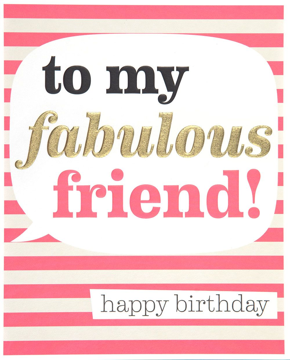 Pin By Kacie Hillstrom On Friendship Greeting Card Companies Happy Birthday Cards Happy Birthday To You