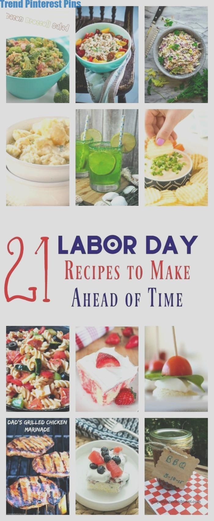 21 Labor Day Recipes to Make Ahead of Time #laborday #labordaydesserts 21 Labor Day Recipes to Make Ahead of Time #laborday #labordaydesserts 21 Labor Day Recipes to Make Ahead of Time #laborday #labordaydesserts 21 Labor Day Recipes to Make Ahead of Time #laborday #labordaydesserts 21 Labor Day Recipes to Make Ahead of Time #laborday #labordaydesserts 21 Labor Day Recipes to Make Ahead of Time #laborday #labordaydesserts 21 Labor Day Recipes to Make Ahead of Time #laborday #labordaydesserts 21 #labordaydesserts