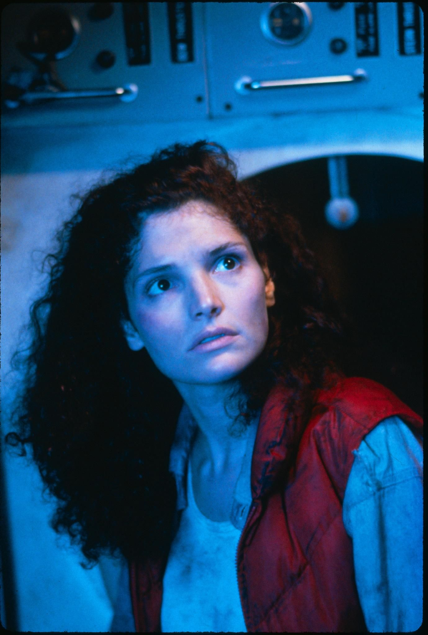 Mary Elizabeth Mastrantonio nude (51 foto and video), Ass, Is a cute, Twitter, panties 2020