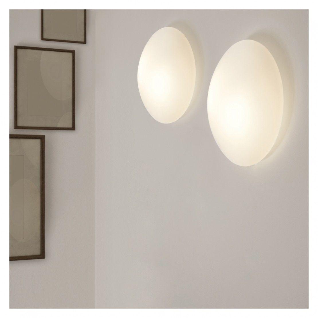 Jesolo Lamp Large Living room lighting, Wall lights