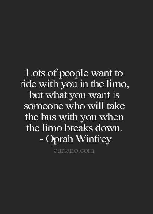 curiano tumblr user quotes words quotes wonder quotes