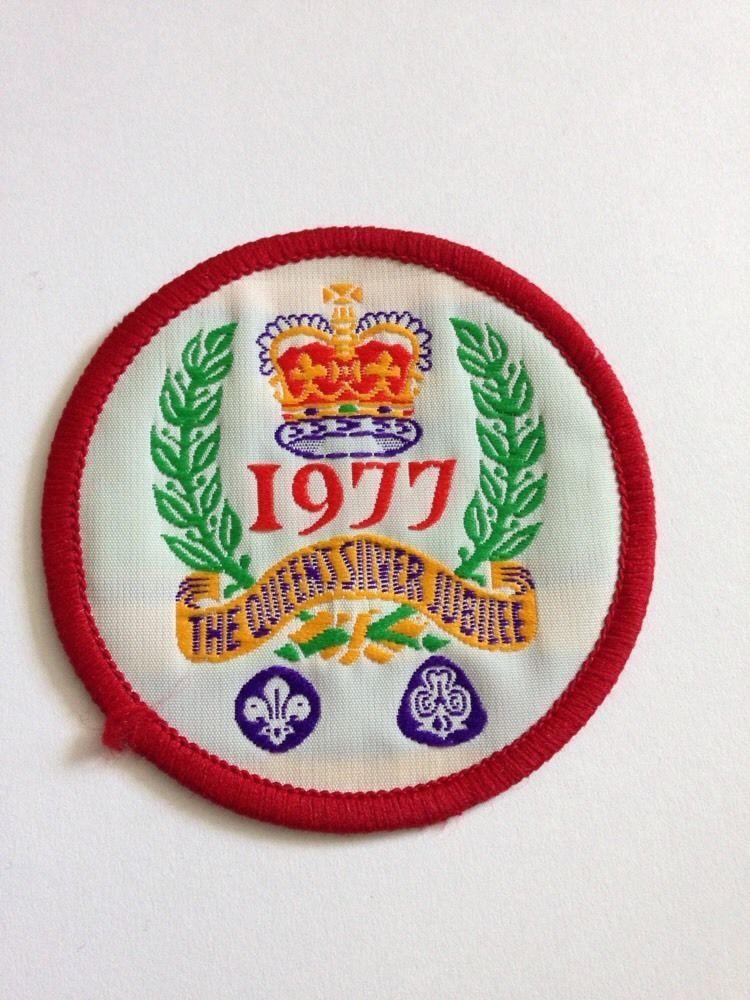 RARE Girl Scout GSUSA LEADERSHIP DEVELOPMENT PIN Training Owl Earned Leader