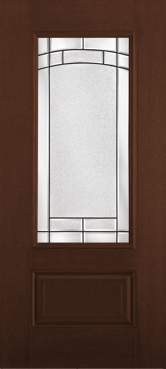 Front Door Website For Side Lights Httpmasonitepdf