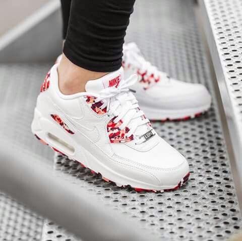 Nike Air Max Thea   Sneakers   Tenis sapato, Tenis, Sapatos