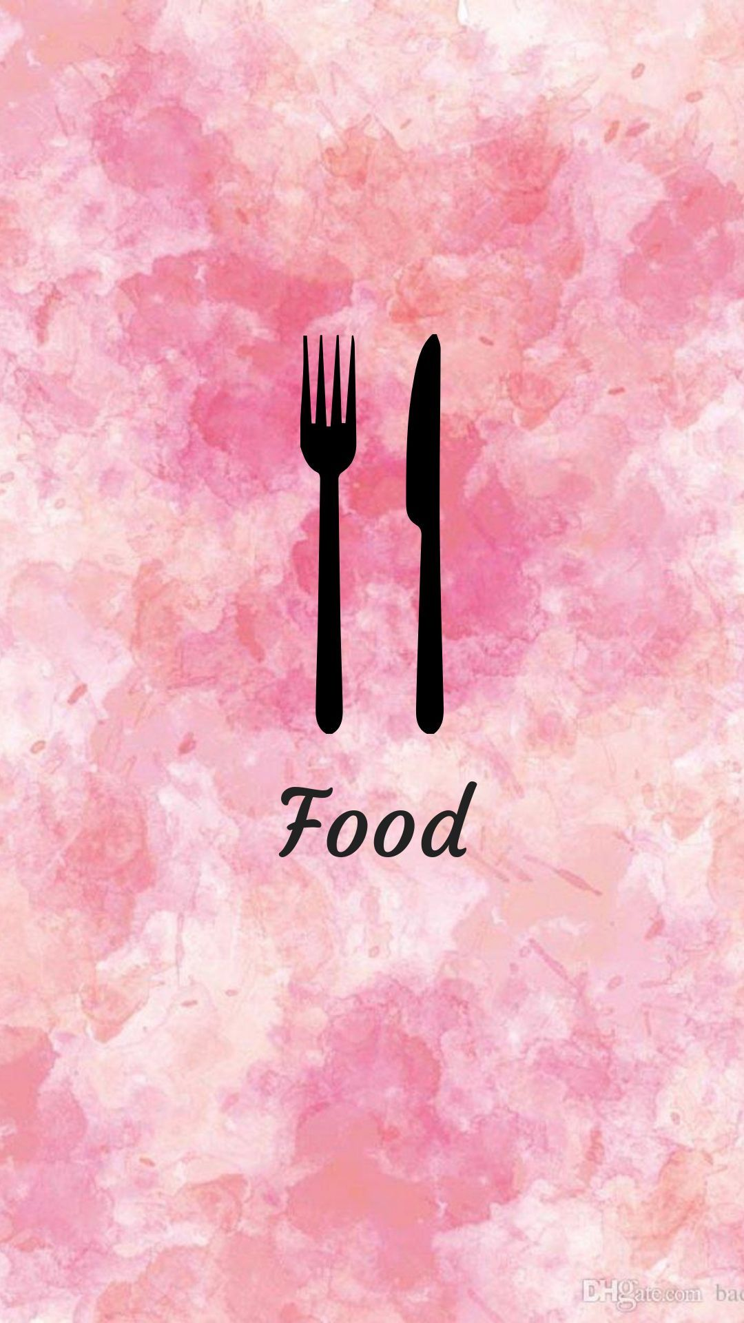 instagram background wallpaper food lovefood stories