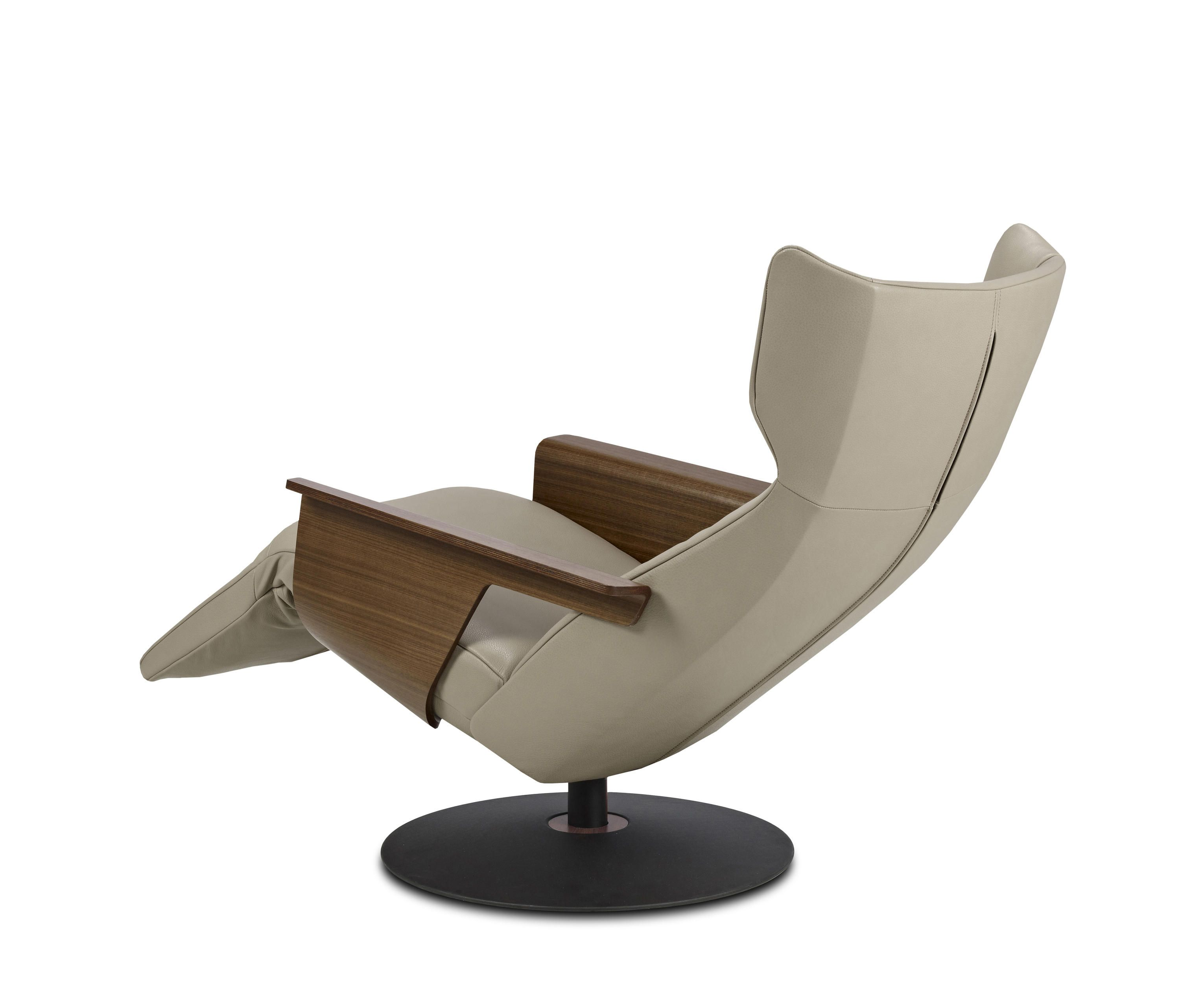 Kuscheliger Sessel Relaxsessel Design Simple Natura Relaxsessel Detroit With