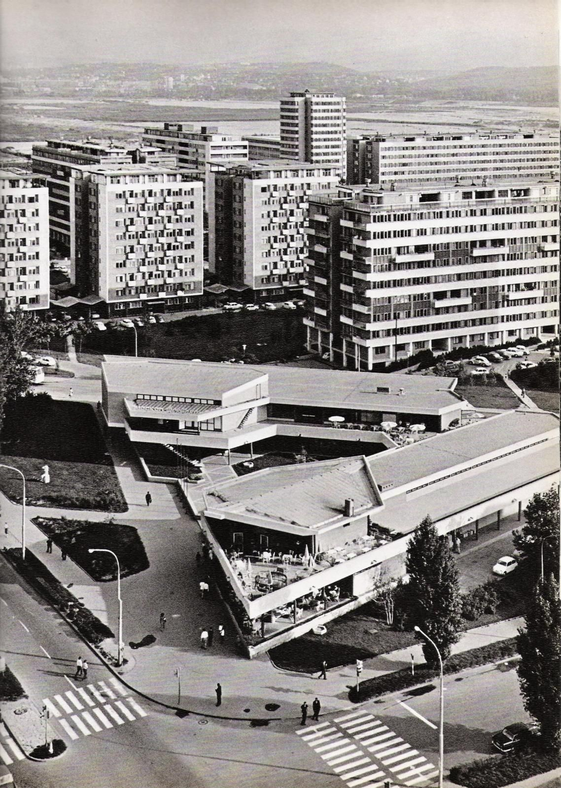 Jarun Tumblr Stalinist Architecture Landscape And Urbanism Art And Architecture