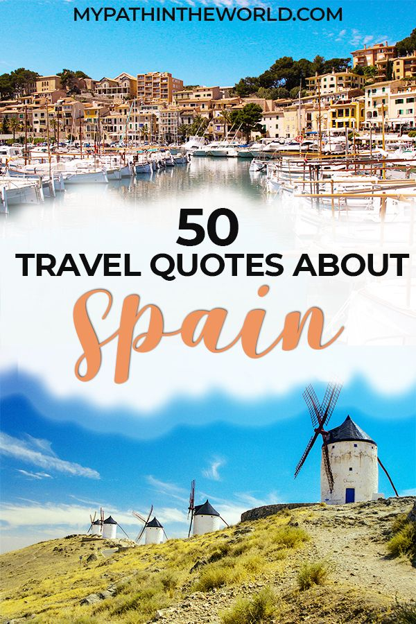 Pin On Southern Europe Travel