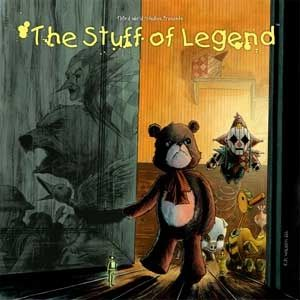 Disney Takes On The Stuff Of Legend - News - Movie Muser