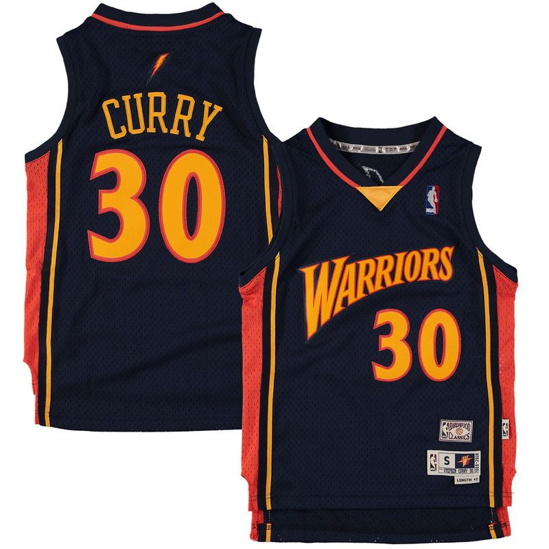 new photos 35a1f 29272 vintage golden state warriors jersey