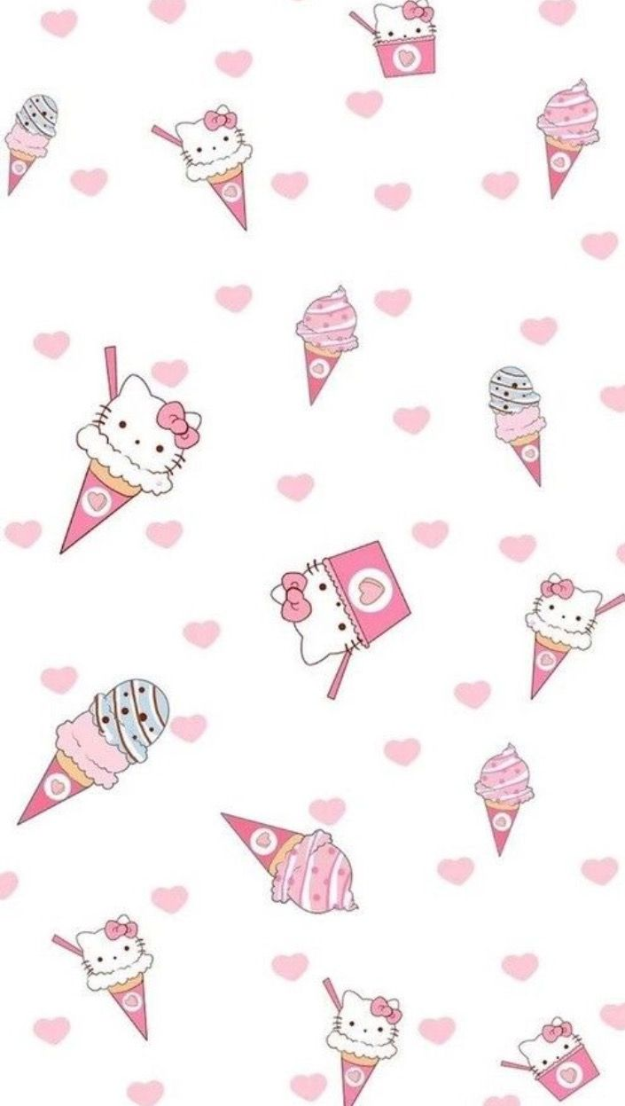 Popular Wallpaper Hello Kitty Ice Cream - 9d48e50d5c8e7c6cb77dd427a42179ec  2018_503235.jpg