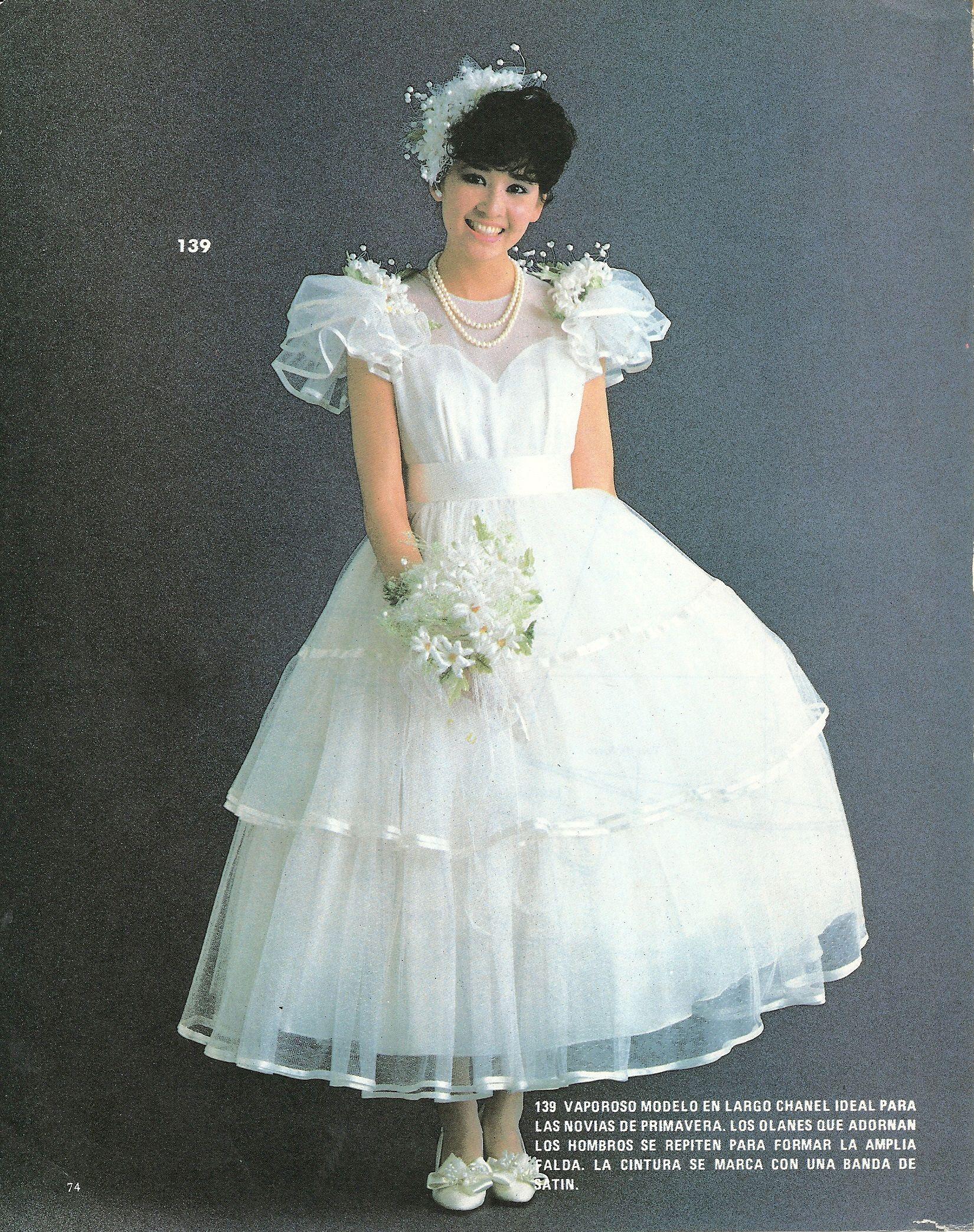 Gemütlich Vintage Braut Nähmustern Bilder - Strickmuster-Ideen ...