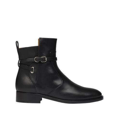 Ankle boot BALENCIAGA Ceinture Lace Boots Ankle Balenciaga Y7ygf6b