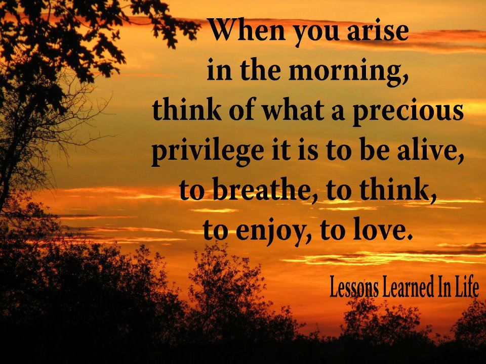 Pin By A Life Lived Intentionally On Good Morning Father God Lessons Learned In Life Good Morning Quotes Picture Quotes