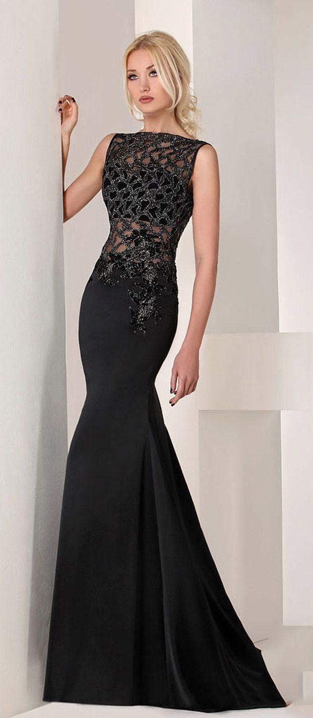 Custom Pageant Gowns - Competition Evening Gowns by Darius | Spring ...