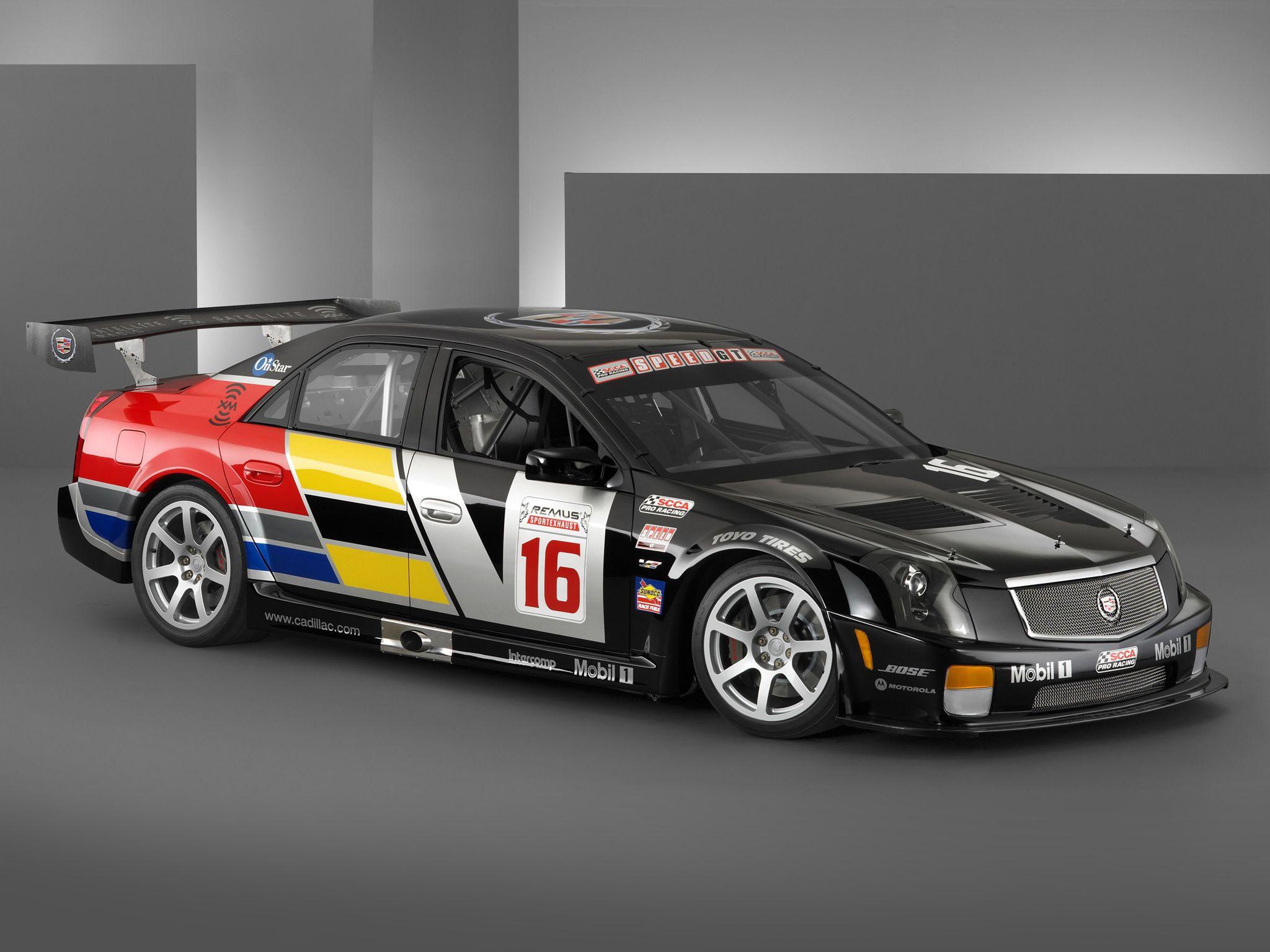 Pin On Racing Cars