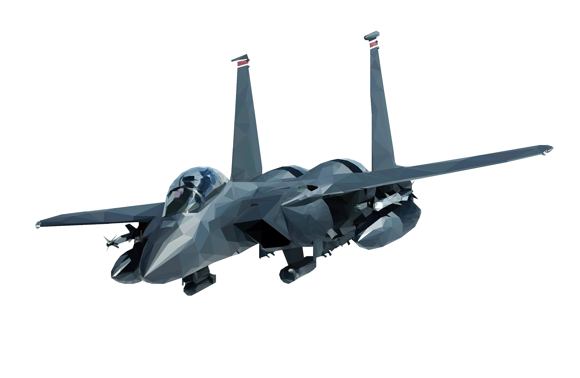 Air Force Military Jet Png Image Military Jets Air Force Jet