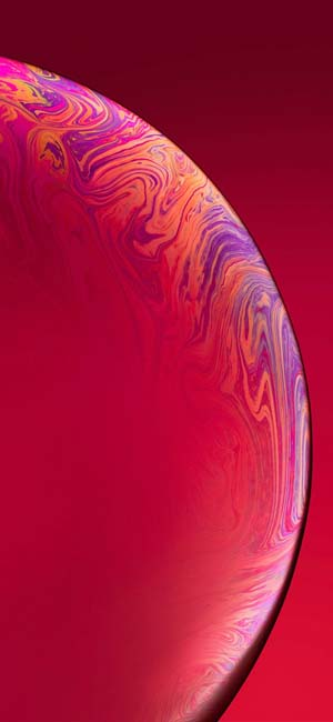 Download iPhone Xr and iPhone Xs Stock Wallpapers (15