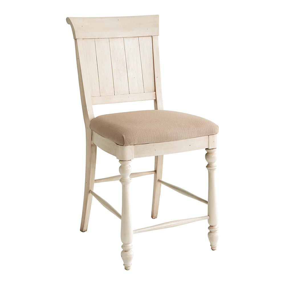 Counter Stool Counter Stools White Cottage Cottage Style