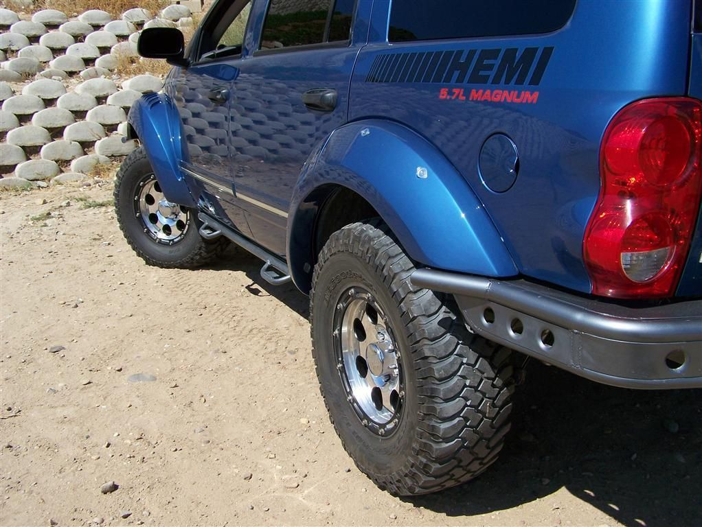Pin On Durango Off Road Idea S