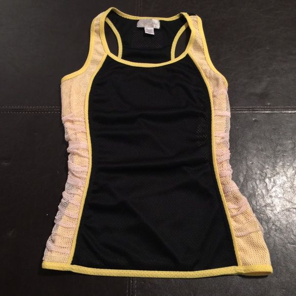 Baby Phat workout outfit size large Baby Phat workout outfit size large. Comes with top and matching skirt Baby Phat Other