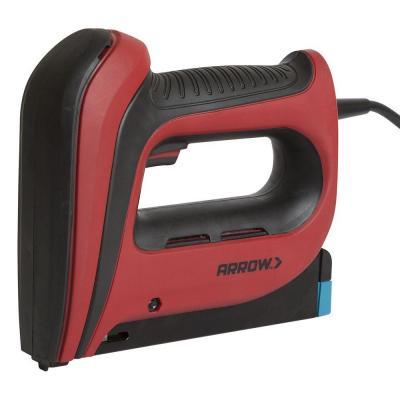 Arrow Fastener T50ACD Comp Electric Stapler