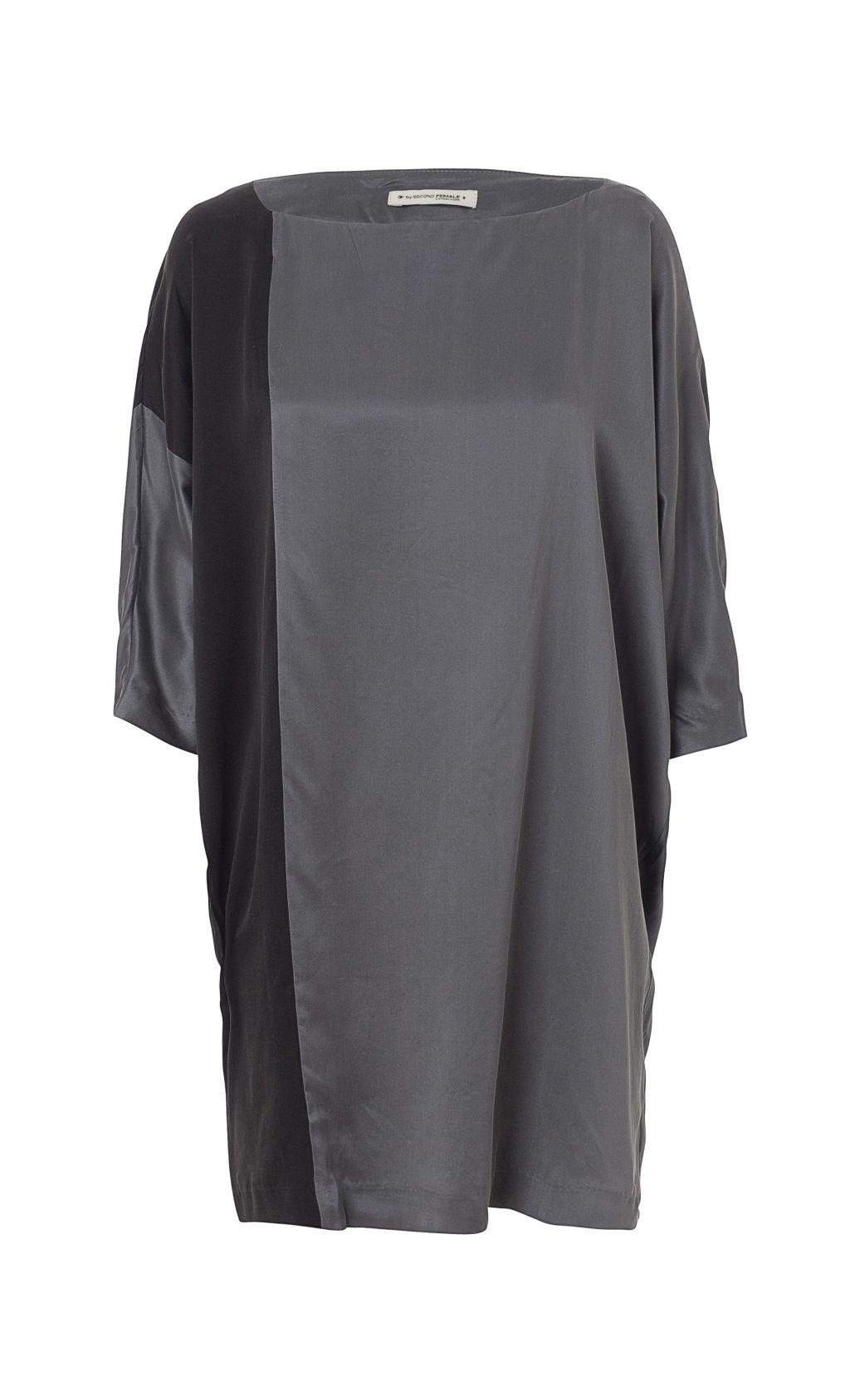 Manni Dress - Second Female