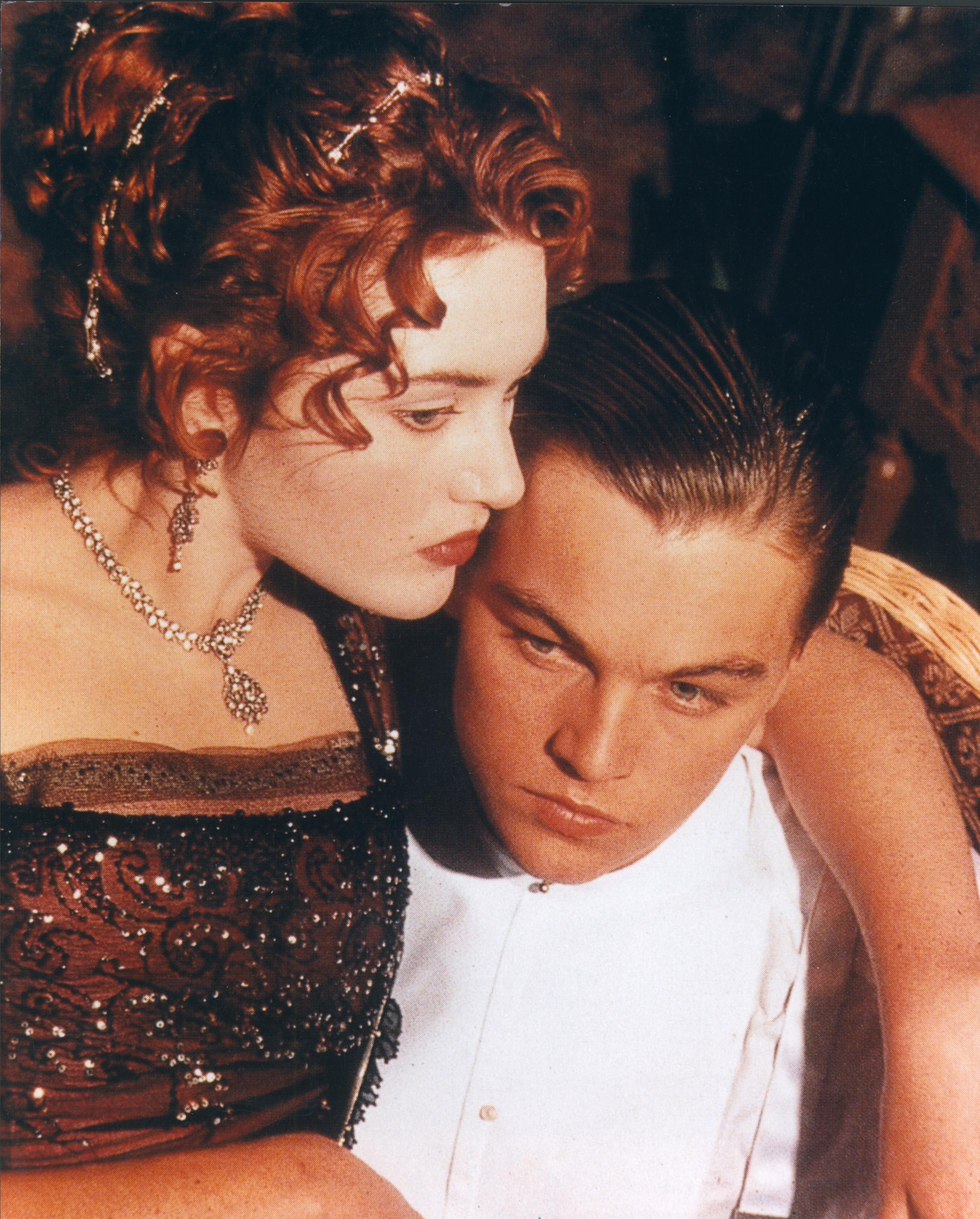 50 Best Titantic Images Titanic Movie Titanic Leonardo Dicaprio