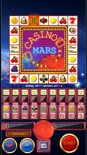 Hack slot machines with iphone slot machine eprom