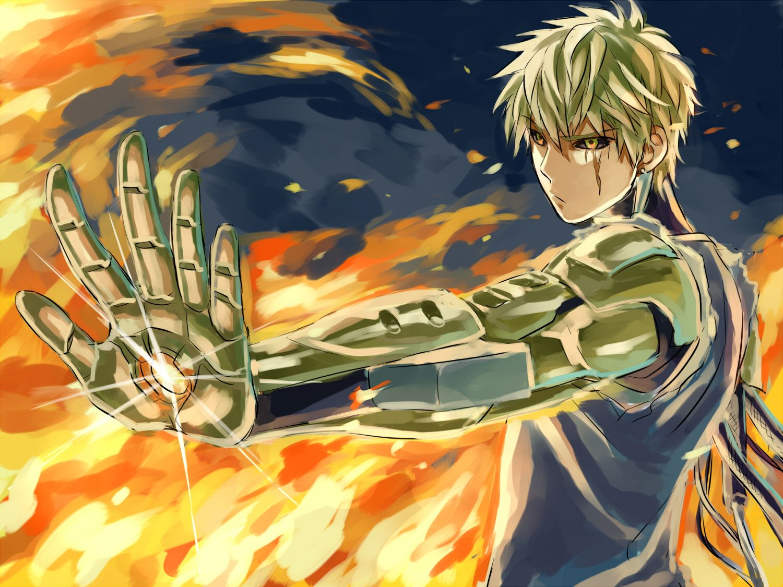 Shikimi (Pixiv1689689) - Zerochan Anime Image Board