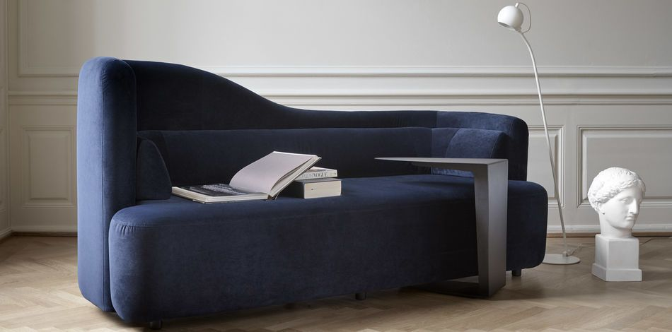 Office Sofas Ottawa Sofa Comfortable Chaise Boconcept Furniture