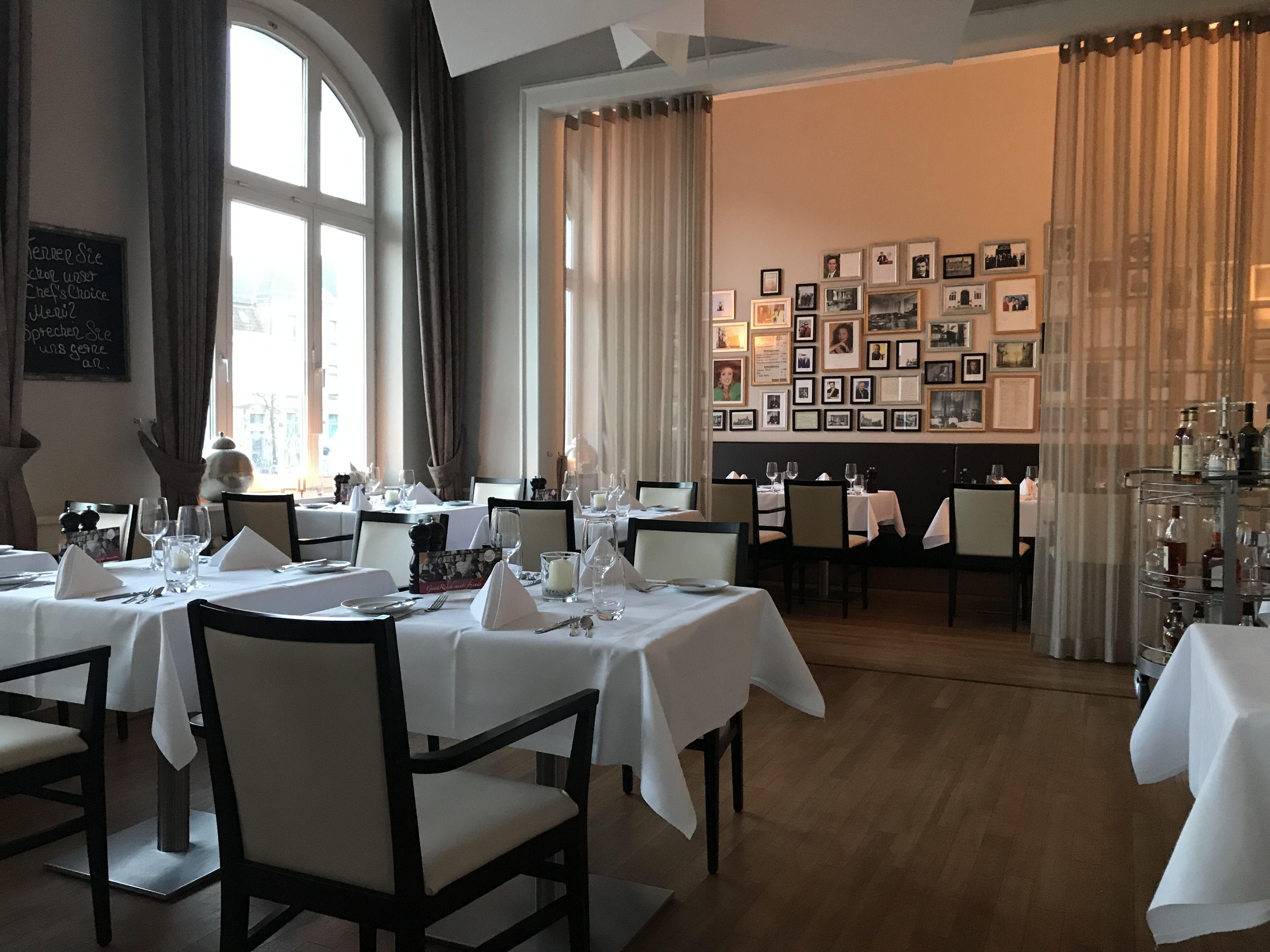 Deutsche Küche Restaurant Dresden  Restaurant Leipzig Deutsche Küche