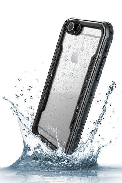 Defense H2O for iPhone 6s/6