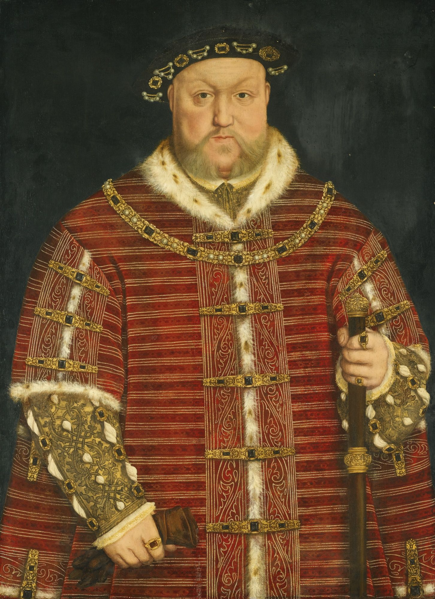 best images about henry viii his wives queen 17 best images about henry viii his wives queen anne armour and portrait